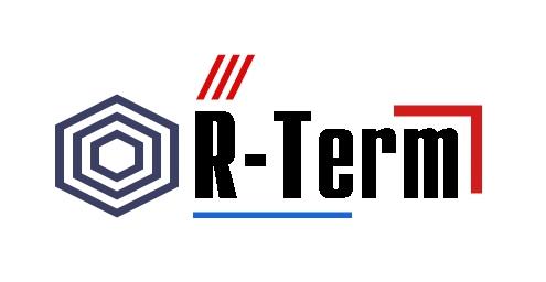 R-Term
