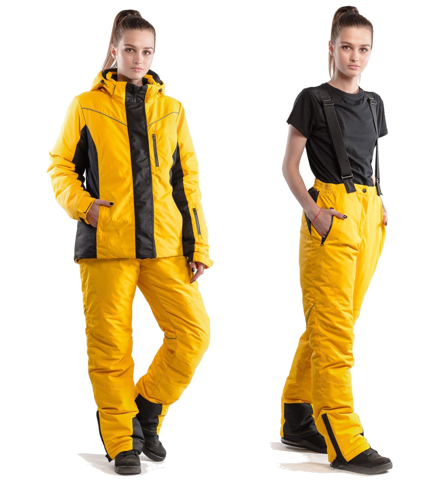 Женская одежда в интернет-магазине. 0058e457fae8c