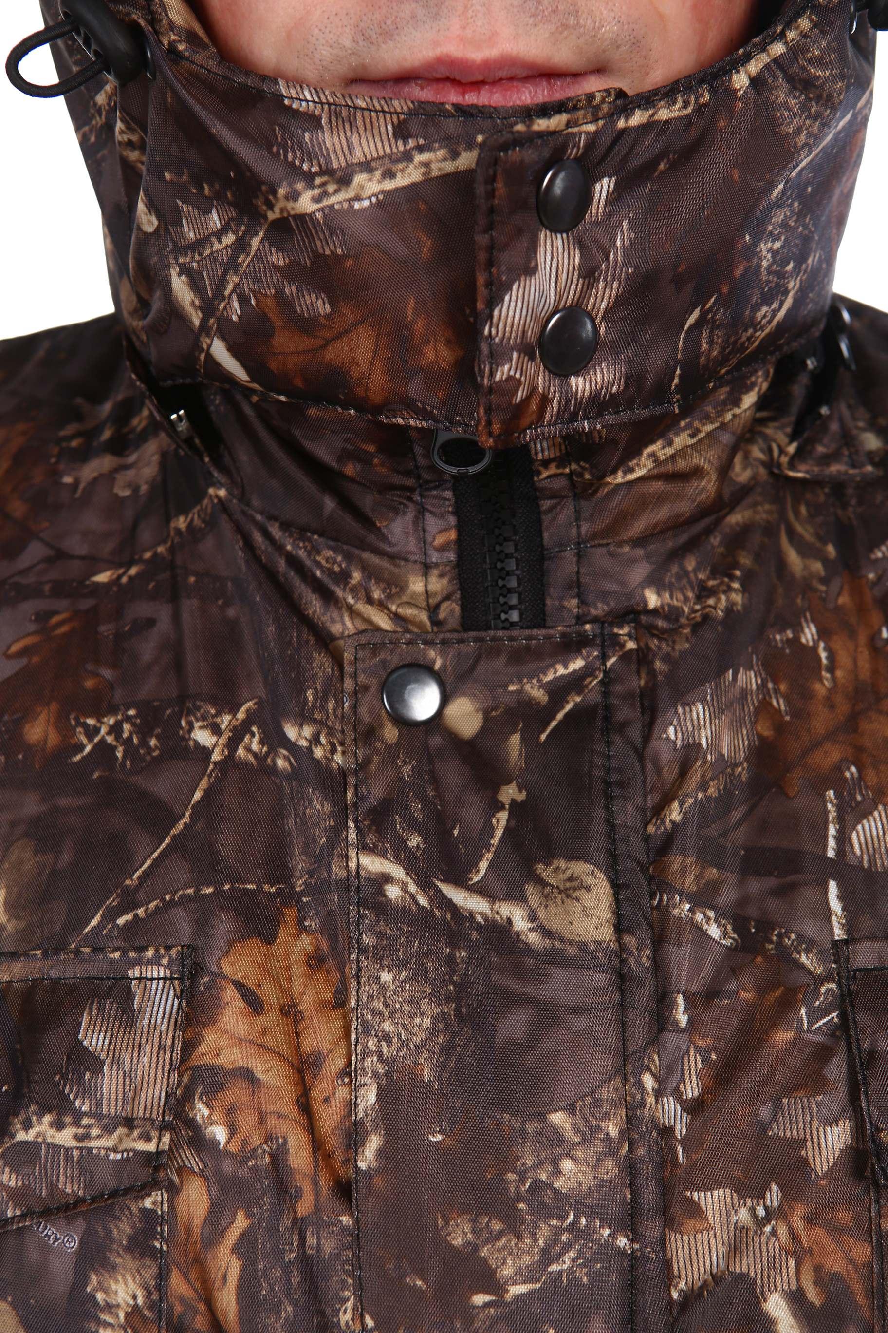 Куртка Метель