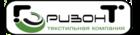 Логотип ООО Горизонт Текстиль