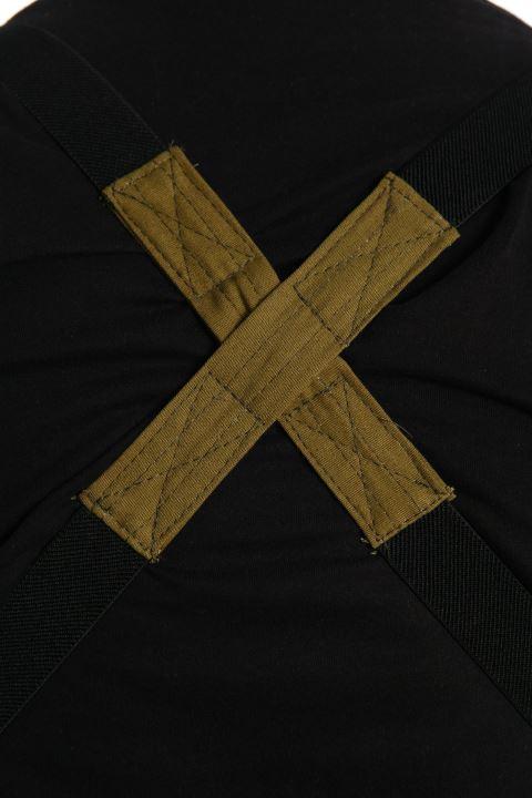 Подтяжки брюк костюма Горка