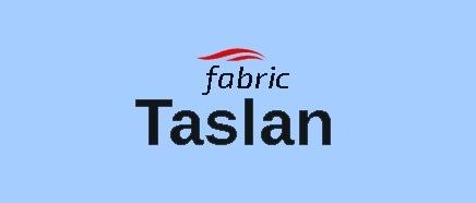 Taslan