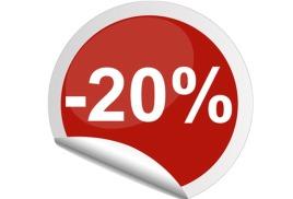 Распродажа зимней одежды с 15.04.2016 г.