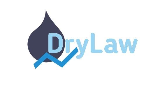 DryLaw